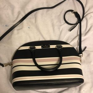 Kate Spade Carli Grove bag